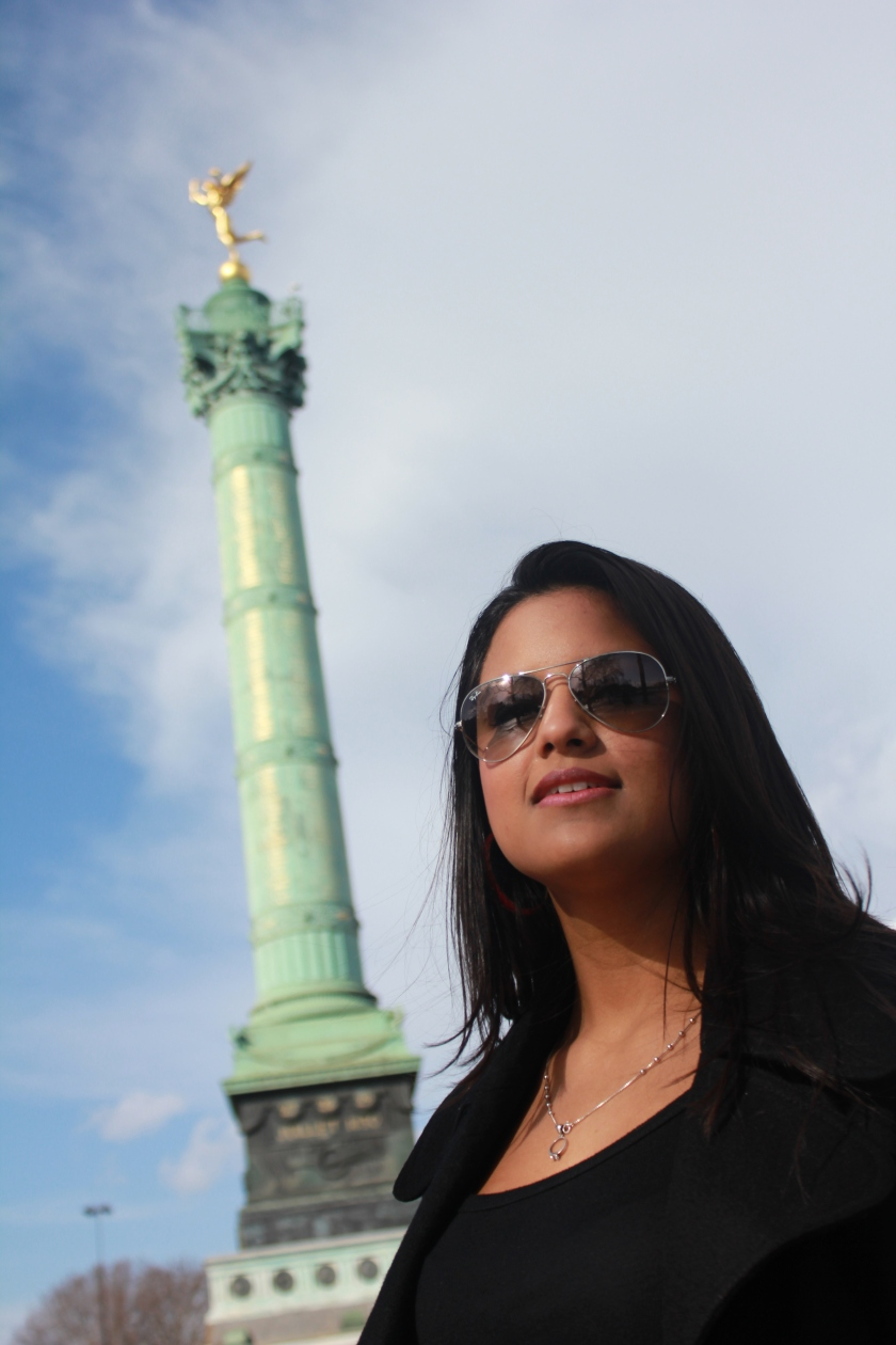 París 2013 064